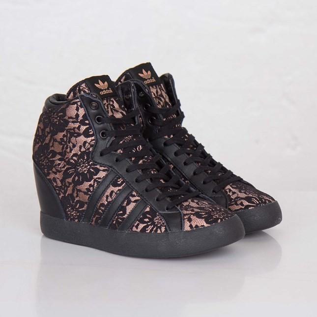 outlet online exclusive deals 50% price chaussure adidas avec de la dentelle,adidas dentelle pas cher ...