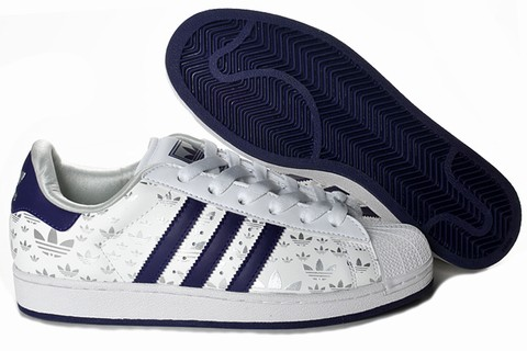 Superstar Cher Pas Junior Vrqxvwb Adidas Boutique Basket BdfqxUdw
